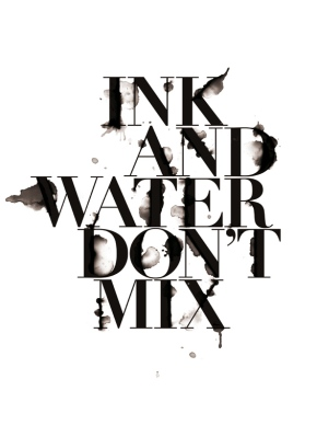 CW_ink_and_water