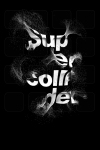 supercollider_background